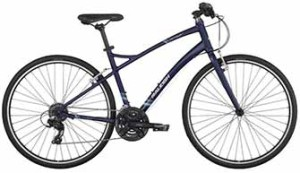 Men's Comfort Hybrid Bikes: $8.00/hr (min.2 Hours) $27 For 24 Hours
