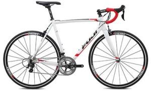 New-Bike-1