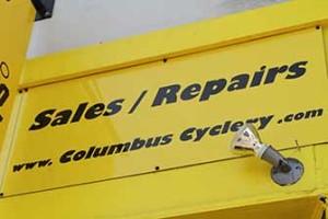 Repair-Pic-1