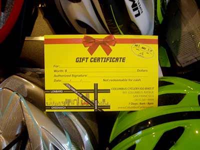 gift-002