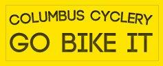Columbus Cyclery Go Bike It