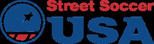 ssusa-logo-new